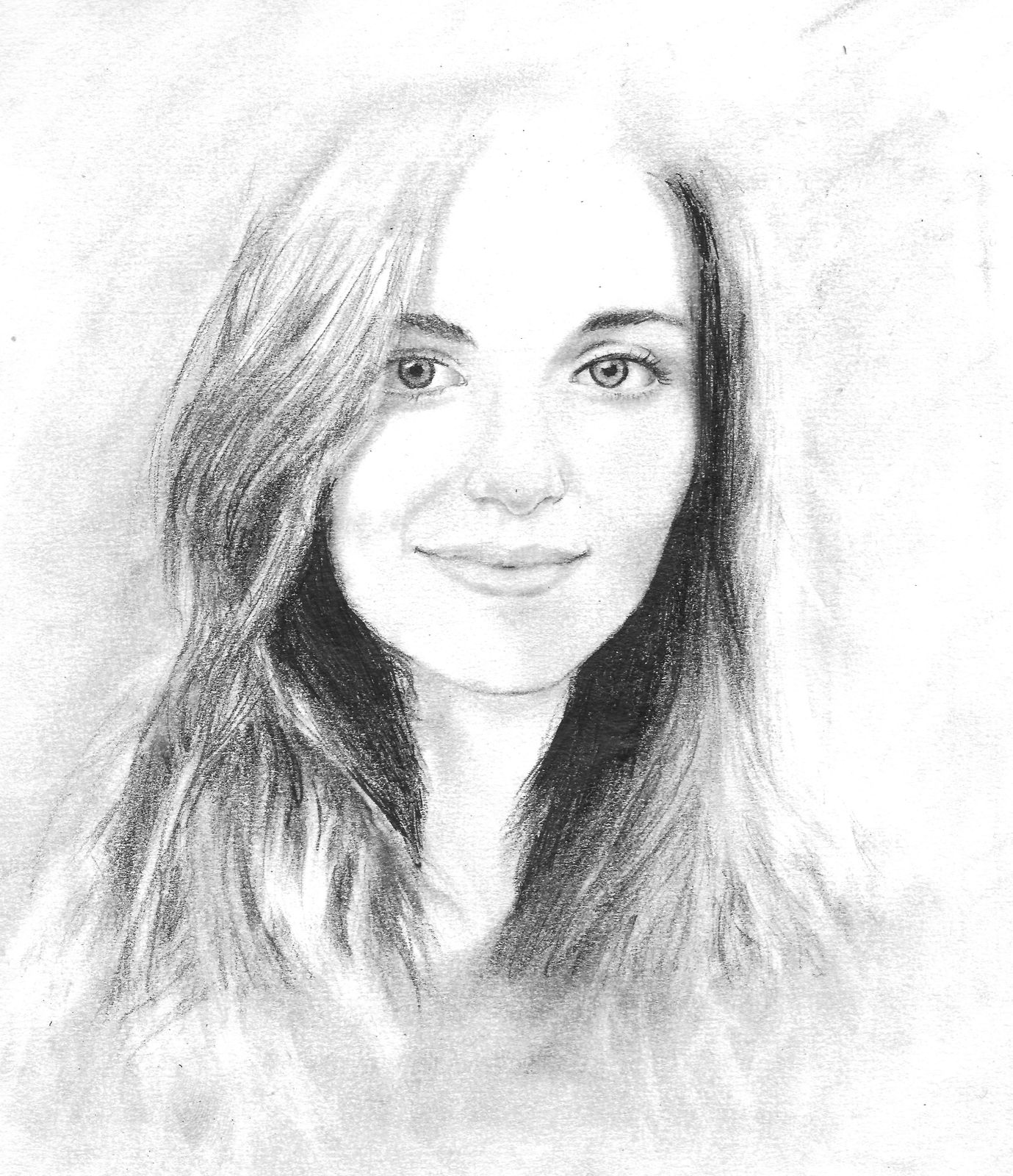 Super dessin : portraits ados - Elenacreations FI46