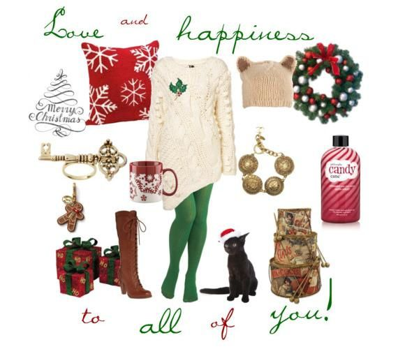 christmas-day-by-me-polyvore.JPG
