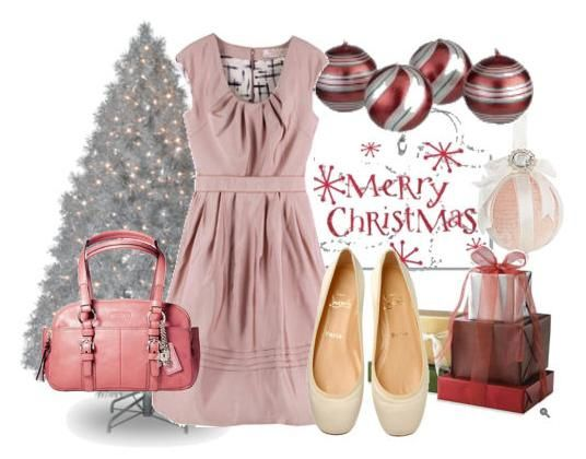 christmas-outfit.jpg