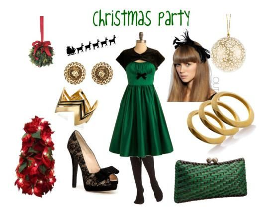 christmas-party-by-me-polyvore.JPG