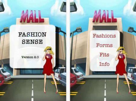 fashion-sense-app-iphone.jpg
