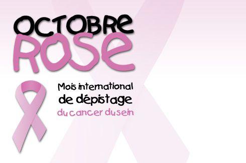 Octobre-rose-a-Croix.jpg