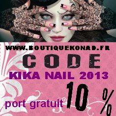 kika-nail-2013.jpg