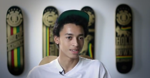 Nyjah_interview.png