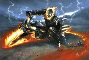 ghost-rider-2.jpg