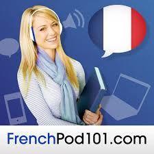 corso francese
