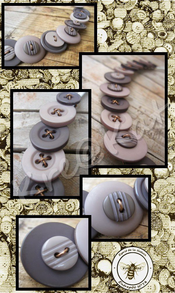 boutons-gris.jpg