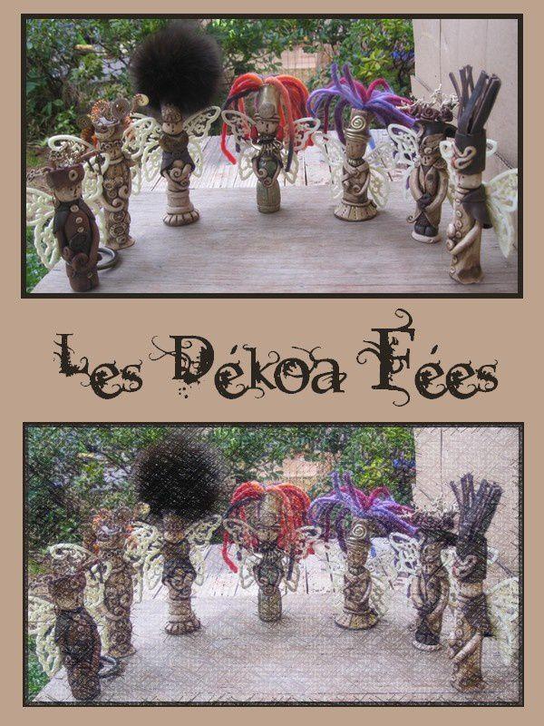 Les-Dekoa-Fees.jpg