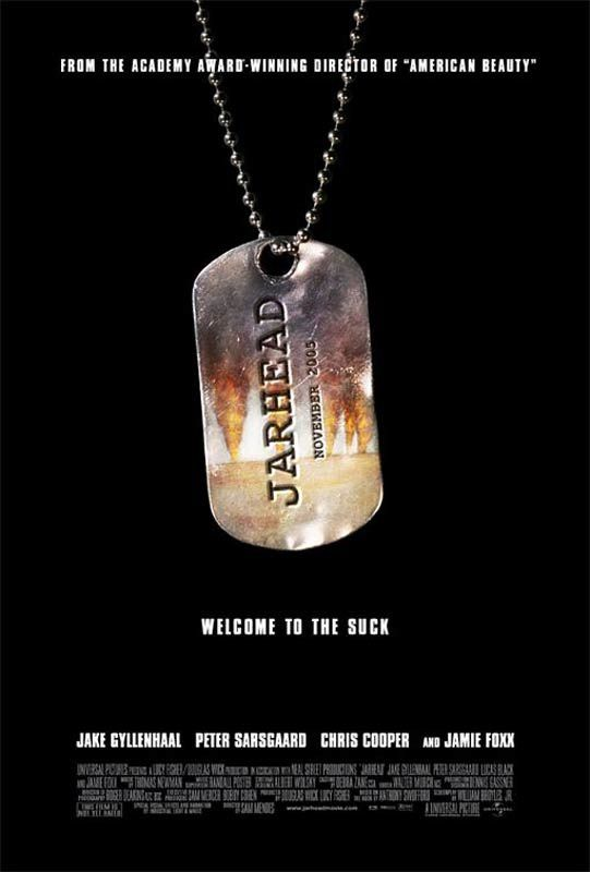 Affiche teaser américaine. Universal Pictures