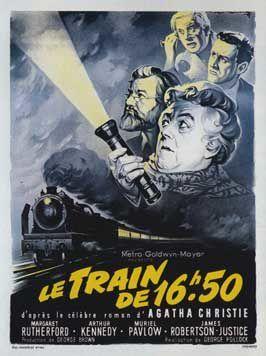murder-she-said-movie-poster-1961-1010543758.jpg