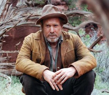Will_Patton_As_Henry_The_Canyon.jpg