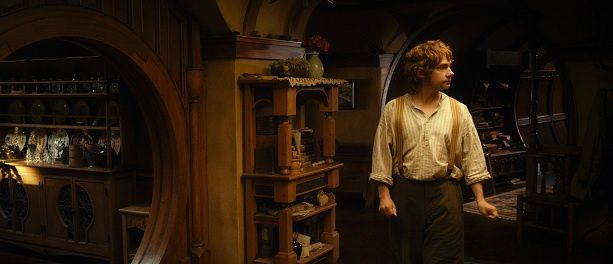 high-res-bilbo-baggins-in-the-hobbitt.jpg