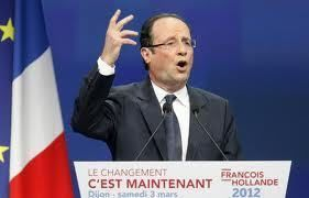 Hollande_changement_maintenant.jpg