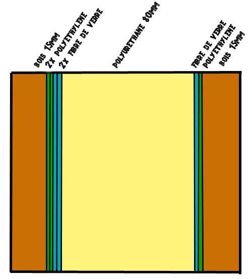 murs-copie-1.jpg