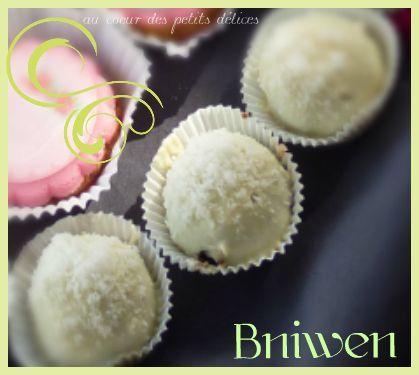 bniwencoco