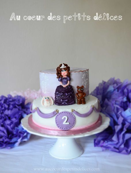 Gateau-fillette-princesse.JPG