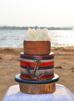 Wedding-cake-Marin.jpg