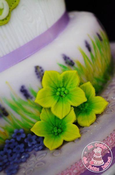 fleurs-e-sucre-bapteme-cake-design.jpg