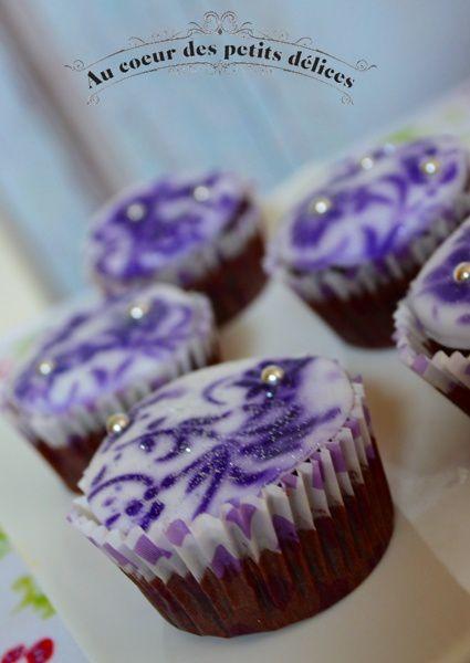 Cupcakes-decores.JPG