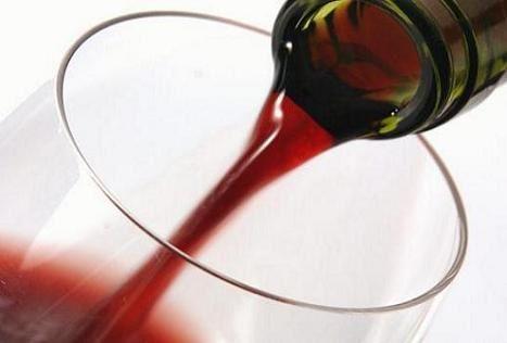 Comment conna tre mon taux d 39 alcool mie mon permis a - Quel vin rouge pour cuisiner ...