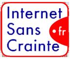 logo internet sans crainte