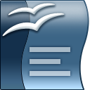 Writer open office traitement de textes tutoriel - Telecharger traitement de texte open office ...
