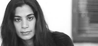 Maysoon-Zayid-01.jpg