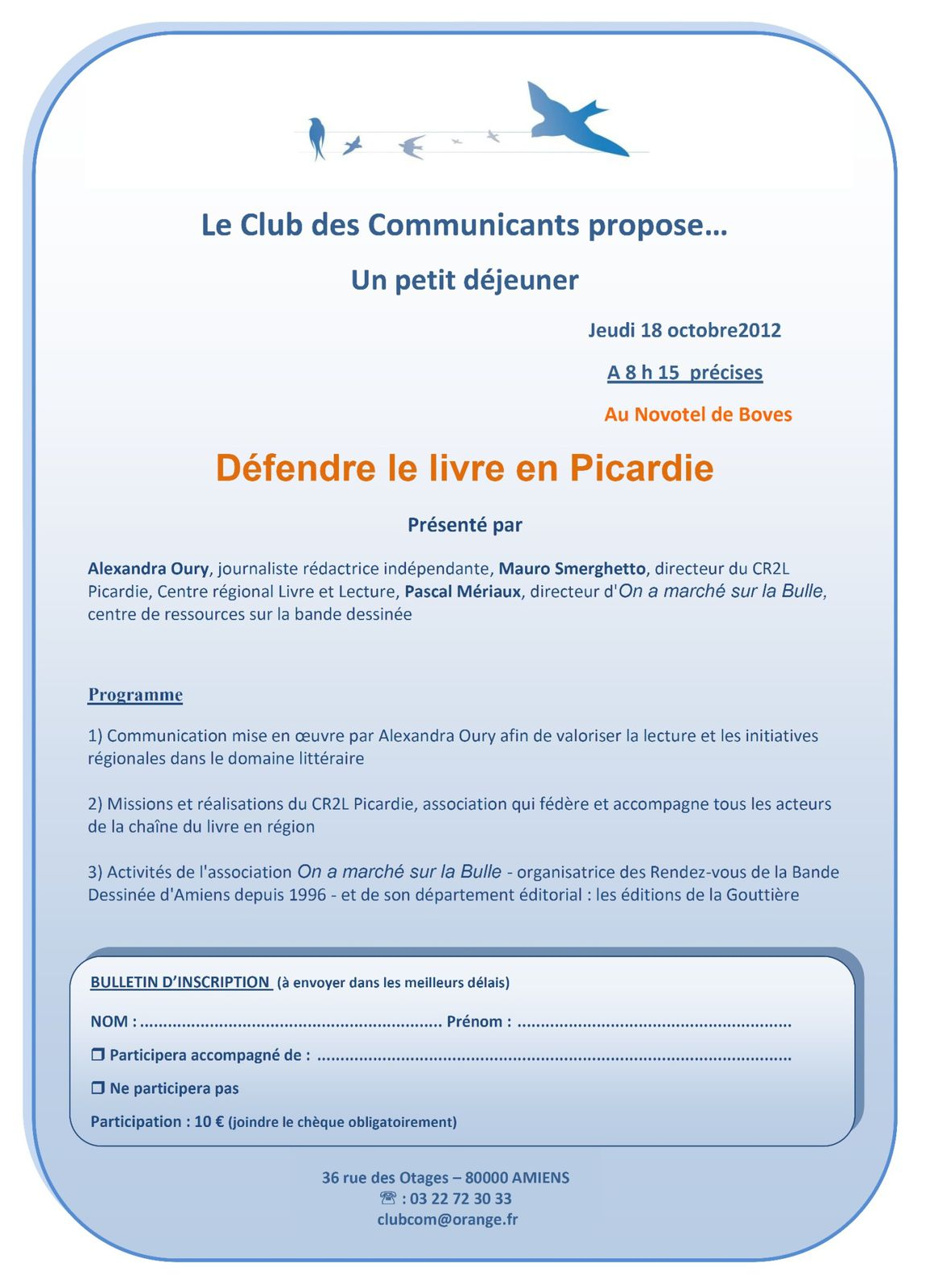 Invitation Club Com