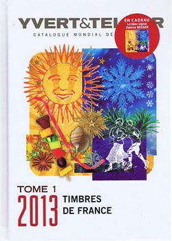 Catalogue-2013.jpg