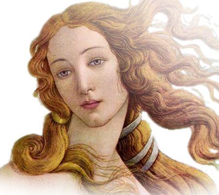 Aphrodite1.jpg