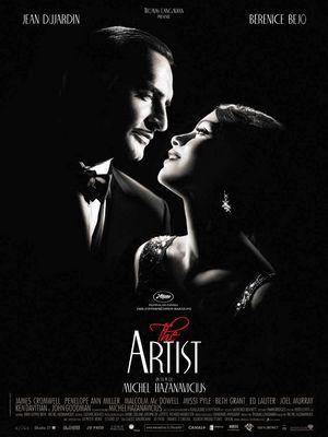 Film---The-artist.jpg