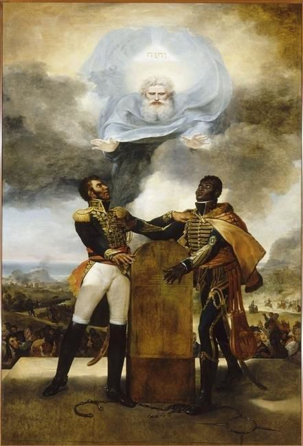 -oeuvre-du-Guadeloupeen-Guillaume-Guillon-Lethiere---1760.jpg