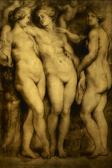 3graces_rubens.jpg