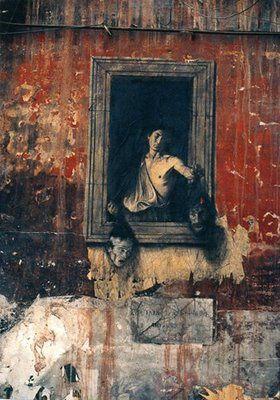Pignon-Ernest--Naples.jpg