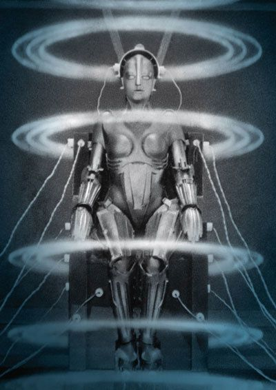 fritz-Lang-metropolis-movie-cinematheque-.jpg
