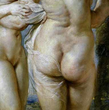 les-3-graces-rubens---detail---leger.jpg