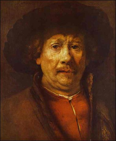 rembrandt-self-portrait-1656.jpg