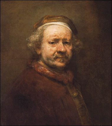 rembrandt-self-portrait-1669.jpg