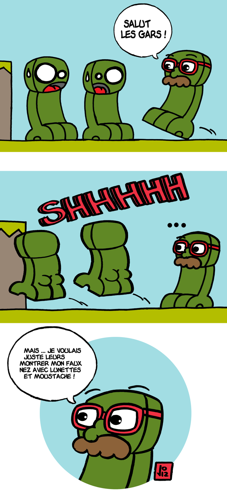 creeper-story5-2-copy.png