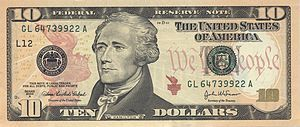 US10dollarbill-Series_2004A.jpg