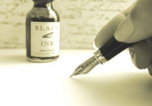 stylo-plume-noire.jpg