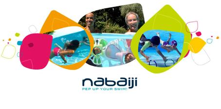 nabaiji-1.png