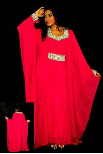robe-dubai-diamant-real-pink.jpg