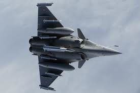 rafale-copie-3.jpg