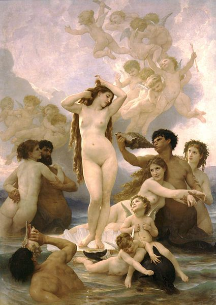 425px-William-Adolphe_Bouguereau_-1825-1905-_-_The_Birth_of.jpg