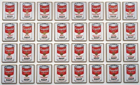 Warhol_Soup_Cans.jpg