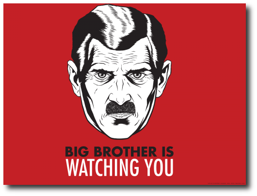 BB-is-watching-you.png