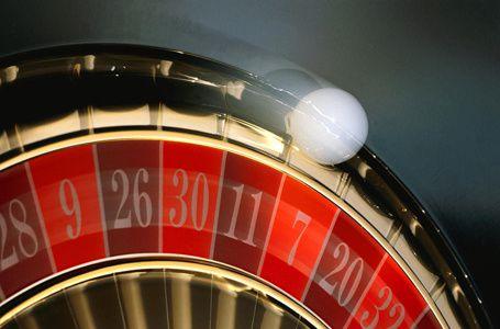 roulette-jeux-hasard.jpg