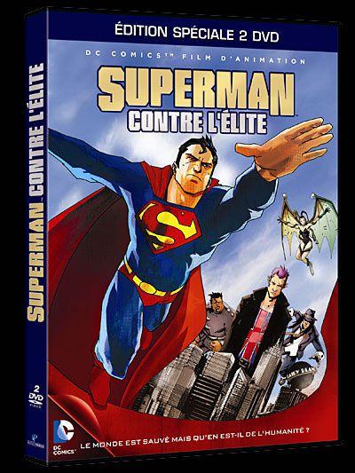 Superman-contre-l-elite.jpg