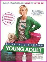 YOUNG-ADULT-affiche.jpg